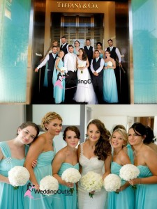 tiffany-blue-bridesmaids-wedding-outlet-enkelaida