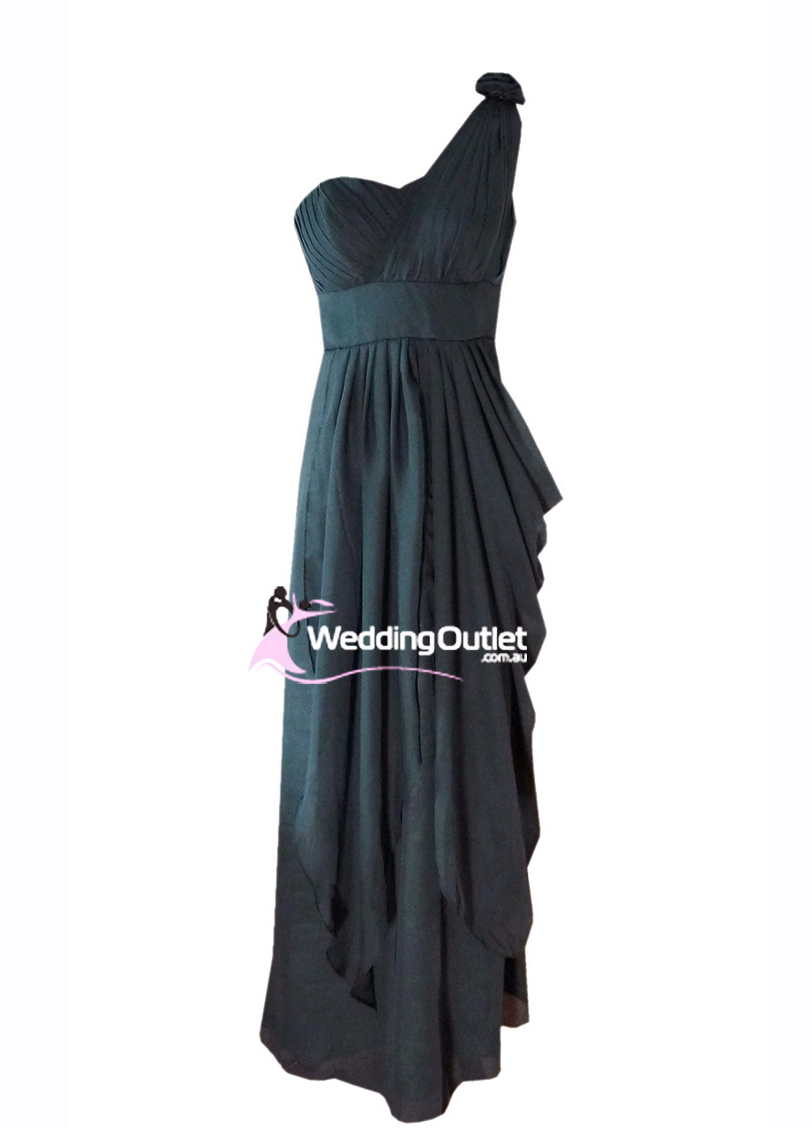 Weddingoutlet wedding outlet wedding dresses online charcoal grey bridesmaid dresses category ombrellifo Choice Image