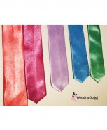 rainbow-mens-ties-wedding