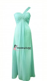 aqua-bridesmaid-dress
