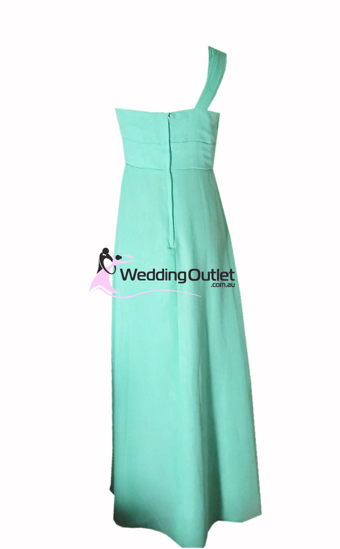 Weddingoutlet wedding outlet wedding dresses online aqua bridesmaid dresses wedding ombrellifo Choice Image