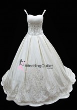 ava-sleeved-wedding-dresses
