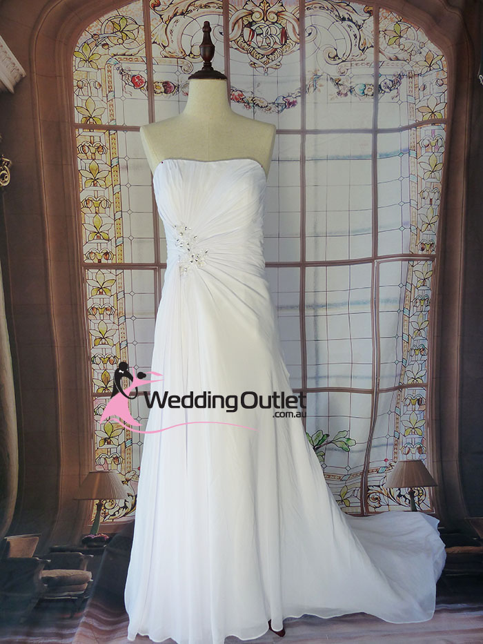Wedding outlet wedding dresses for Wedding dresses online australia