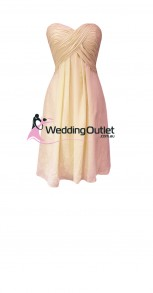 beige-tan-bridesmaid-dresses