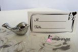 bird-name-card-holder-wedding-gift