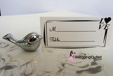 bird-name-card-holder-wedding-gift