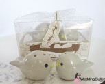 bird-salt-pepper-shakers-wedding-favors