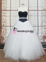 black-and-white-wedding-gowns-ruth