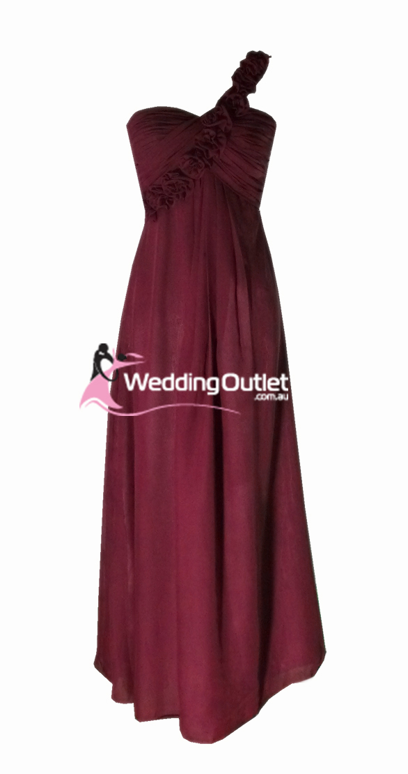 Image Result For Purple And Turquoise Bridesmaid Dresses