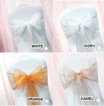 chair-sashes-white