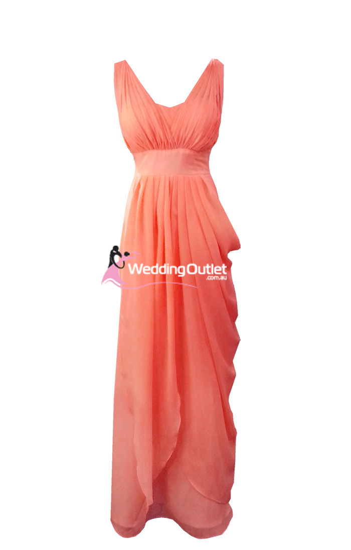 a1b305be73b2d WeddingOutlet.co.nz | Wedding Outlet |Wedding Dresses Online | Bridesmaid  Dresses | Wedding Favours