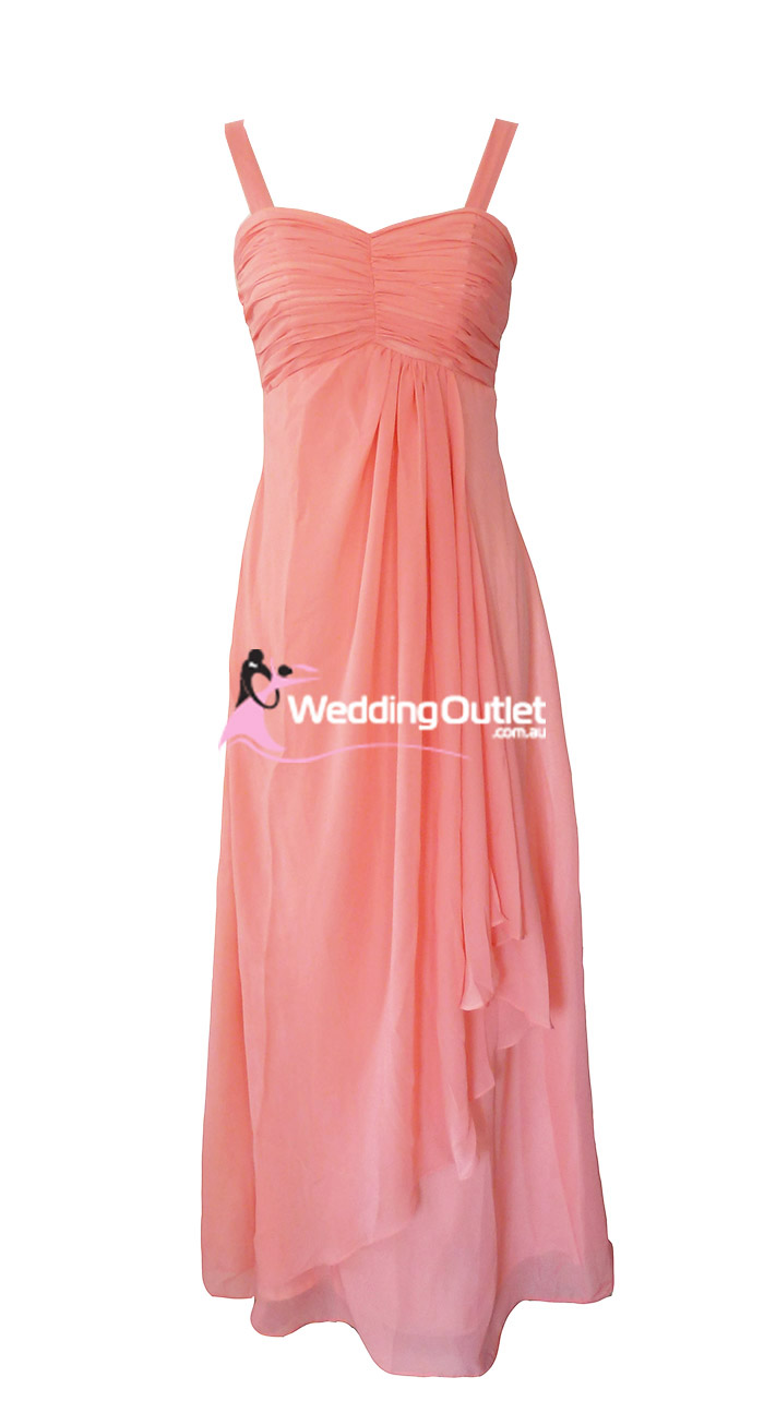 Bridesmaid dress outlet melbourne overlay wedding dresses bridesmaid dress outlet melbourne 66 ombrellifo Image collections