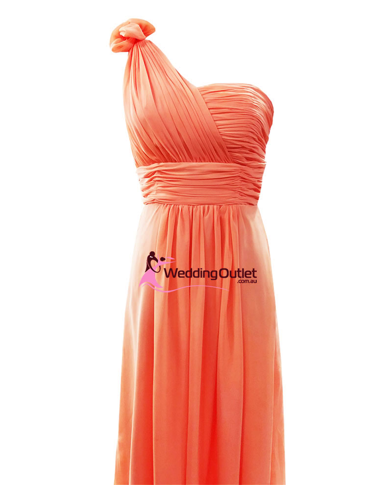 Weddingoutlet wedding outlet wedding dresses online coral bridesmaid formal dresses prom ombrellifo Gallery