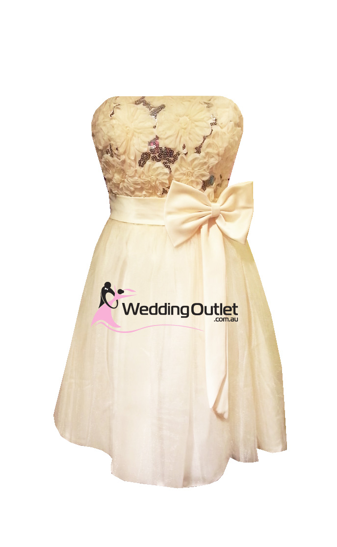 wedding outlet wedding dresses
