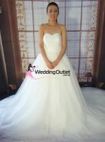 custom-made-princess-wedding-dresses-cheap-alexia