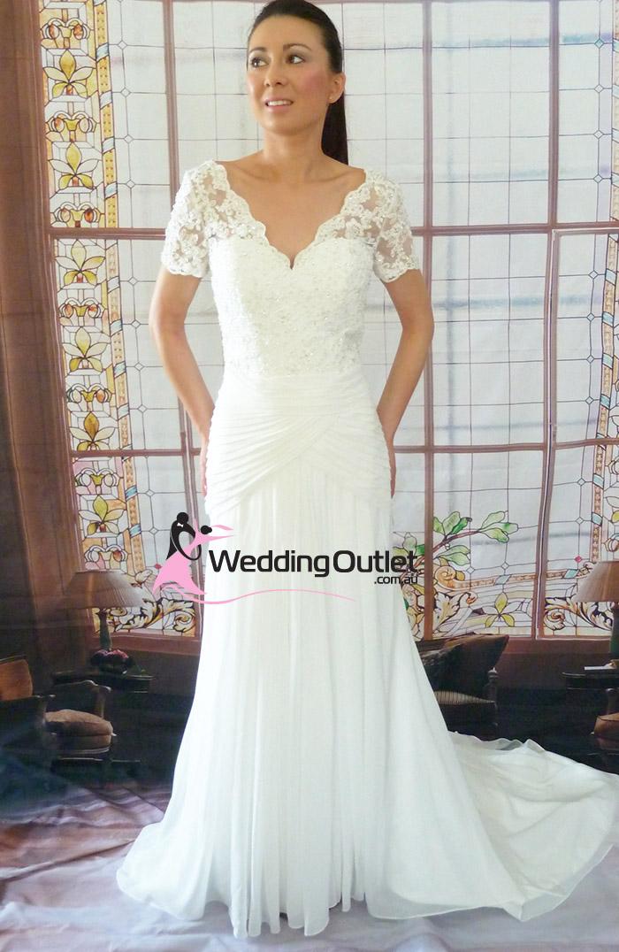 Weddingoutlet Wedding Outlet Wedding Dresses Online