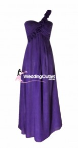 dark-purple-bridesmaid-dresses-1