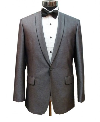 groomsmen-suits-silver-1