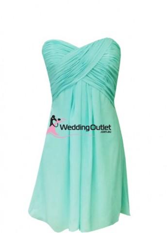 junior-bridesmaid-dresses
