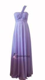 lavender-purple-bridesmaid-dresses