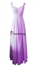 liliac-sleeved-bridesmaid