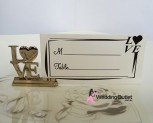 love-card-holder-wedding-favors-1