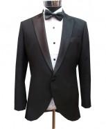mens-bridal-suits-black-wedding-groom