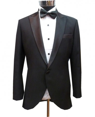 mens-bridal-suits-black-wedding-groom