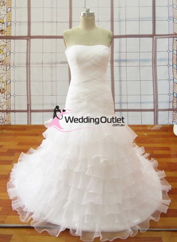 mermaid-ruffle-wedding-dresses-2014-melanie