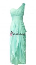 mint-green-bridesmaid-dresses