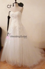 myra-lace-wedding-dress-cheap-custom-made-nz