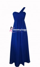 navy-blue-bridesmaid-dresses-perth