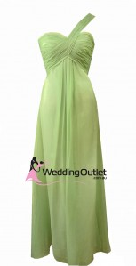 olive-green-bridesmaid-dress