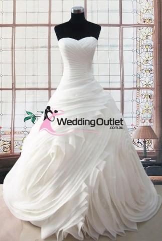 olivia-ruffle-wedding-dress-2014