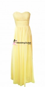 pale-yellow-bridesmaid-dresses-o101