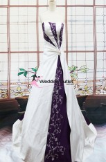 purple-and-white-wedding-dresses-gowns-online