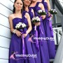 purple-wedding-bridesmaid-dresses-theme-e101