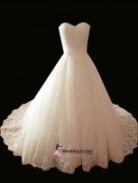 sophia-wedding-dresses-ball-gown-princess