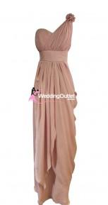 tan-bridesmaid-dresses