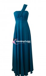 teal-bridesmaid-dress-maxi