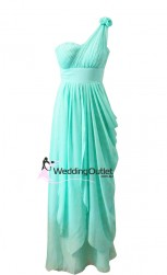 tiffany-blue-bridesmaid-dresses-greek