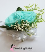 tiffany-blue-corsages-bouquets-wedding