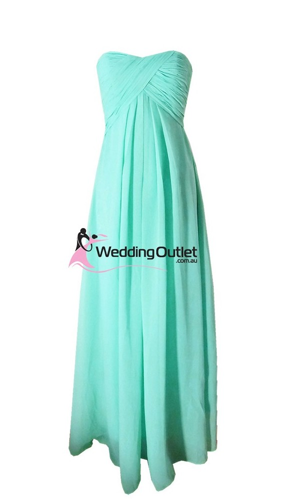 WeddingOutlet.co.nz | Wedding Outlet |Wedding Dresses Online ...