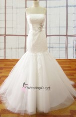 trumpet-wedding-dresses-lace-gown-carissa2