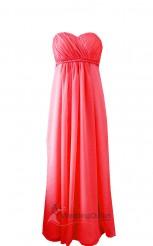 watermelon-bridesmaid-dresses