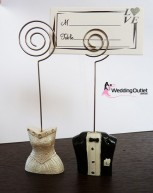wedding-favours-name-card-holder