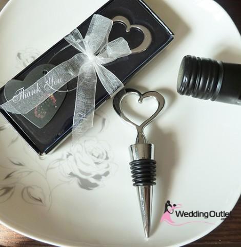 wine-stopper-love-heart-weddng-bombonierie-online