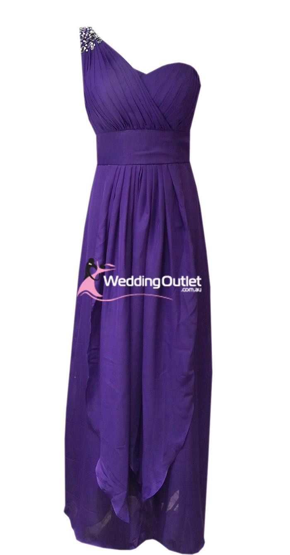 Weddingoutlet wedding outlet wedding dresses online cadbury royal purple bridesmaid dresses online ombrellifo Choice Image