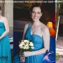 jade-green-bridesmaid-dresses-c104-wedding
