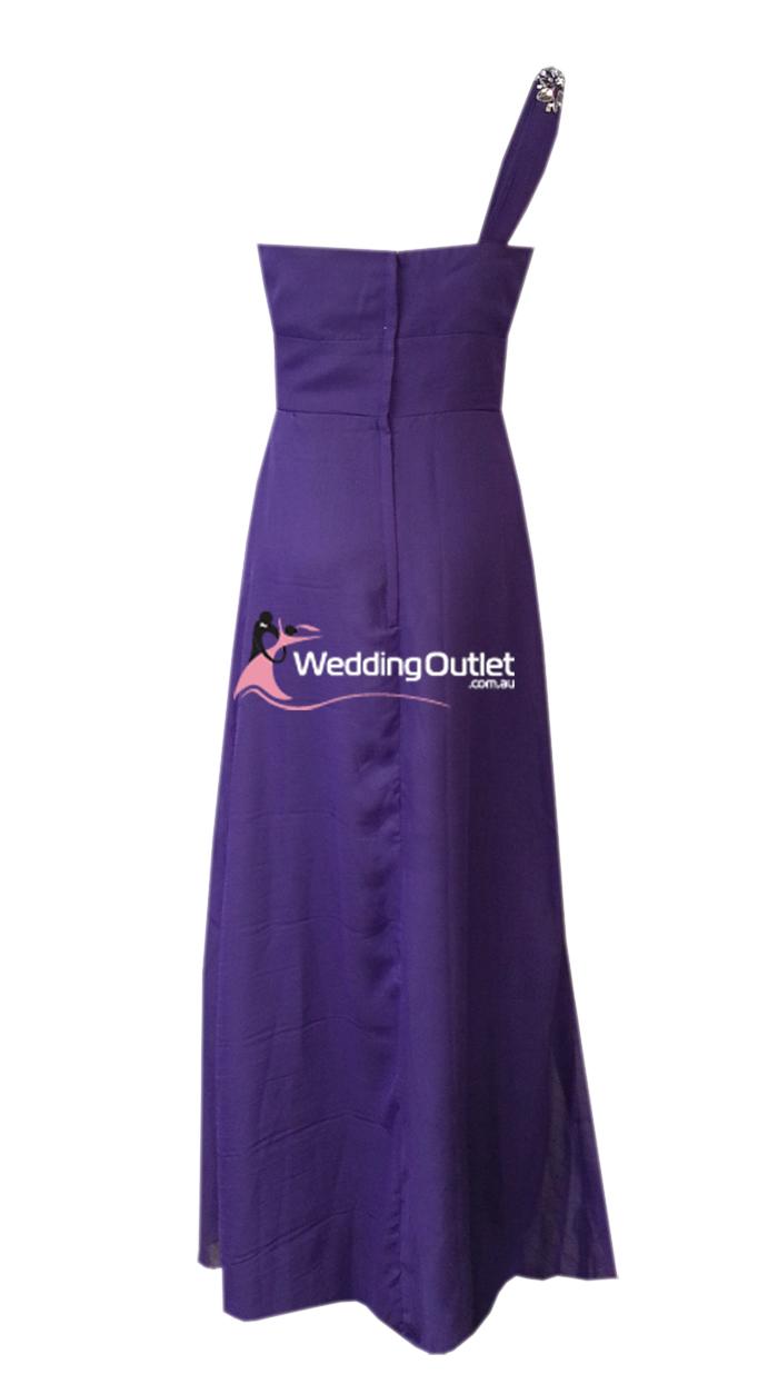 Weddingoutlet Co Nz Wedding Outlet Wedding Dresses